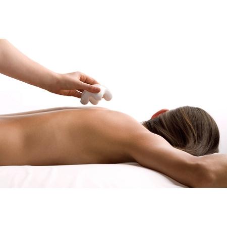 escortflickor hot stone massage stockholm