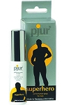 Pjur Superhero Prolonging Performance - Best Delay Spray
