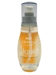 Ansell Lifestyles Liquid Lubricant Pump 100 ml