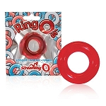 Ring O Super-Stretchy Gel Erection Ring