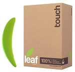 Touch By Leaf - Waterproof Rechargeable Vibrator