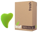 Fresh By Leaf - Waterproof Rechargeable Vibrator