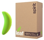 Spirit By Leaf - Waterproof Rechargeable Vibrator