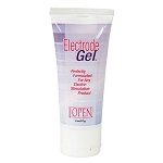 Jopen Intensity Electrode Gel