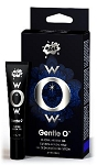 wOw Clitorial Female Arousal Gel: Gentle 0.5oz/14g