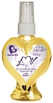 Luv Massage Oil Fruity
