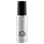 Touche Pheromones Male 50 ml