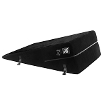 Liberator Black Label Ramp Black