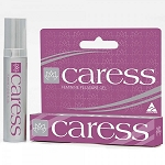 BODCARE Caress Feminine Pleasure Gel 10ml