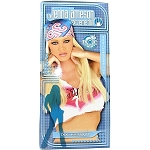 Jenna Jameson Extreme Love Doll