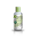 JO Certified Organic Lubricant 4.5oz/133ml