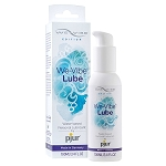 We-Vibe Lube 100ml