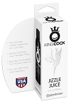 Pipedream Jizzle Juice Lubricant