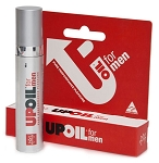 UP Oil for Men 10ml