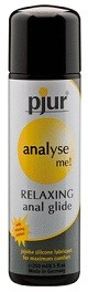 Pjur Analyse Me Relaxing Anal Glide with Jojoba 250 ml